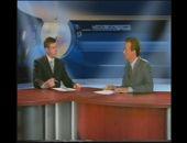 Вопросы адвокату. В эфире телеканала ВКТ в программе Московское время на вопросы зрителей отвечает адвокат Дмитрий Владимирович Петров.